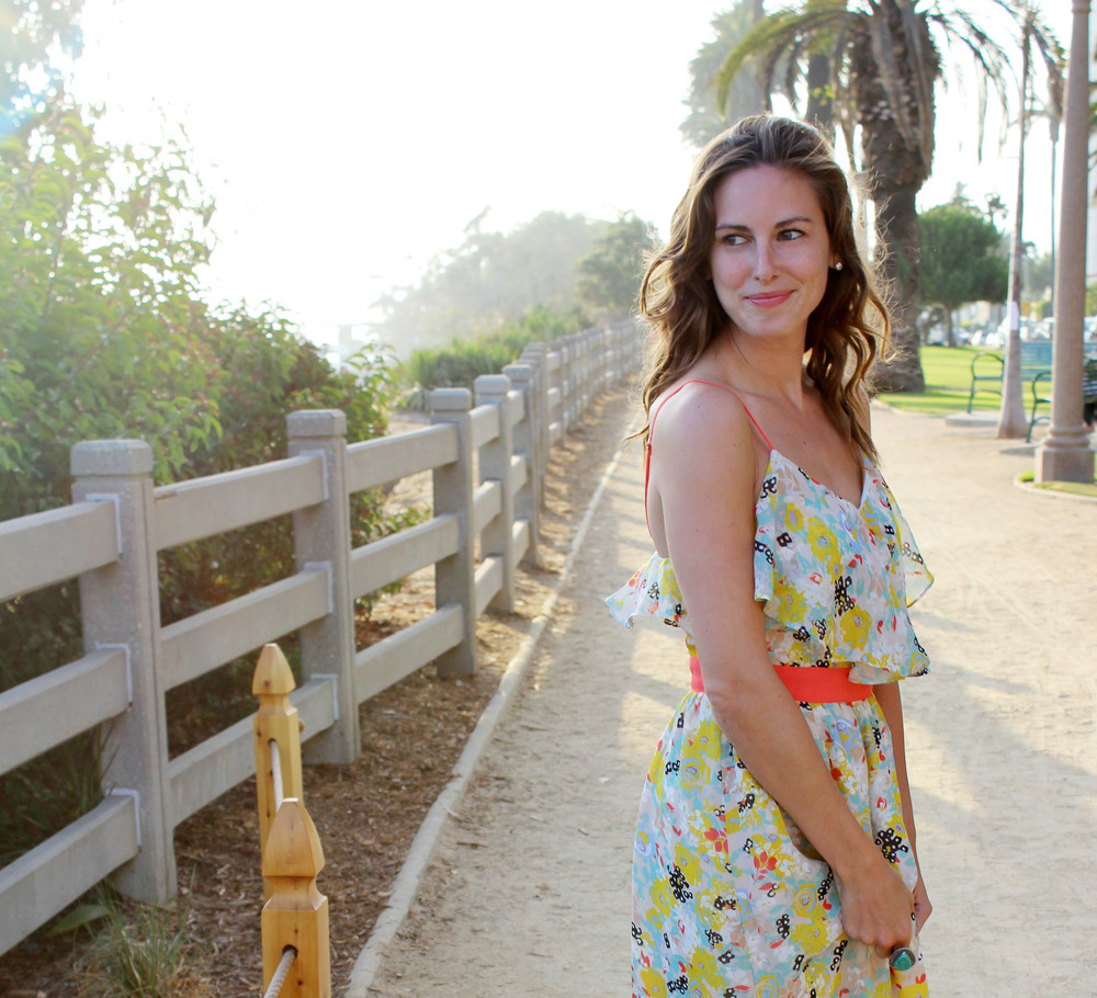 smirk full length look back.jpg