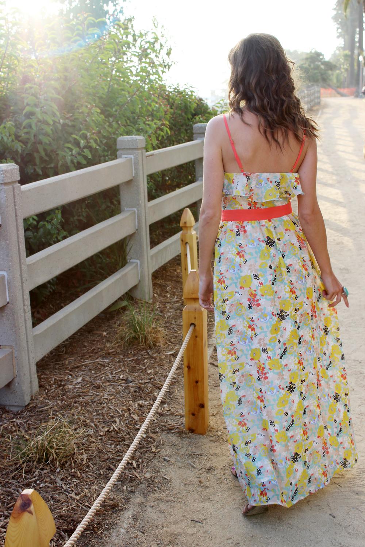 behind dress.jpg