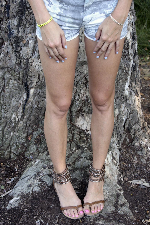 cu bottoms shoes.jpg