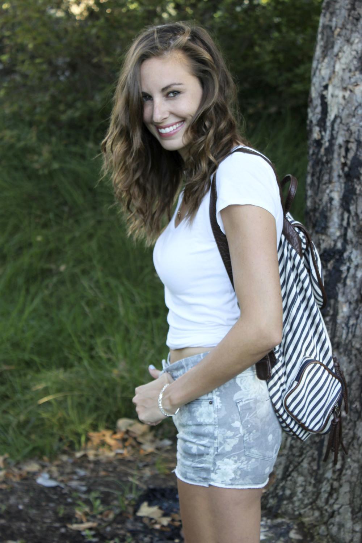 smile side tree good backpack shot.jpg