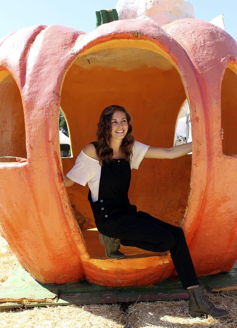 inside the pumpkin1.jpg