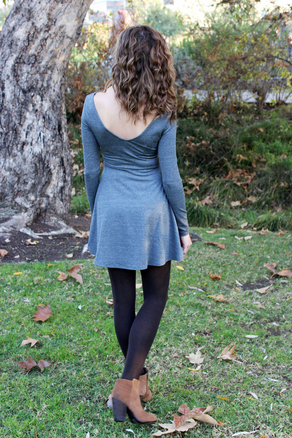 BASIC behinddress.jpg