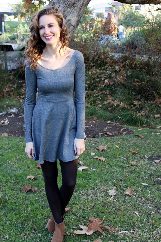 BASIC dress1.jpg