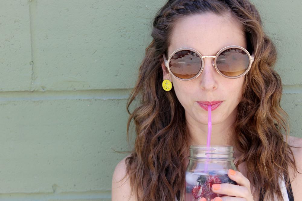 sunglasses cu.jpg