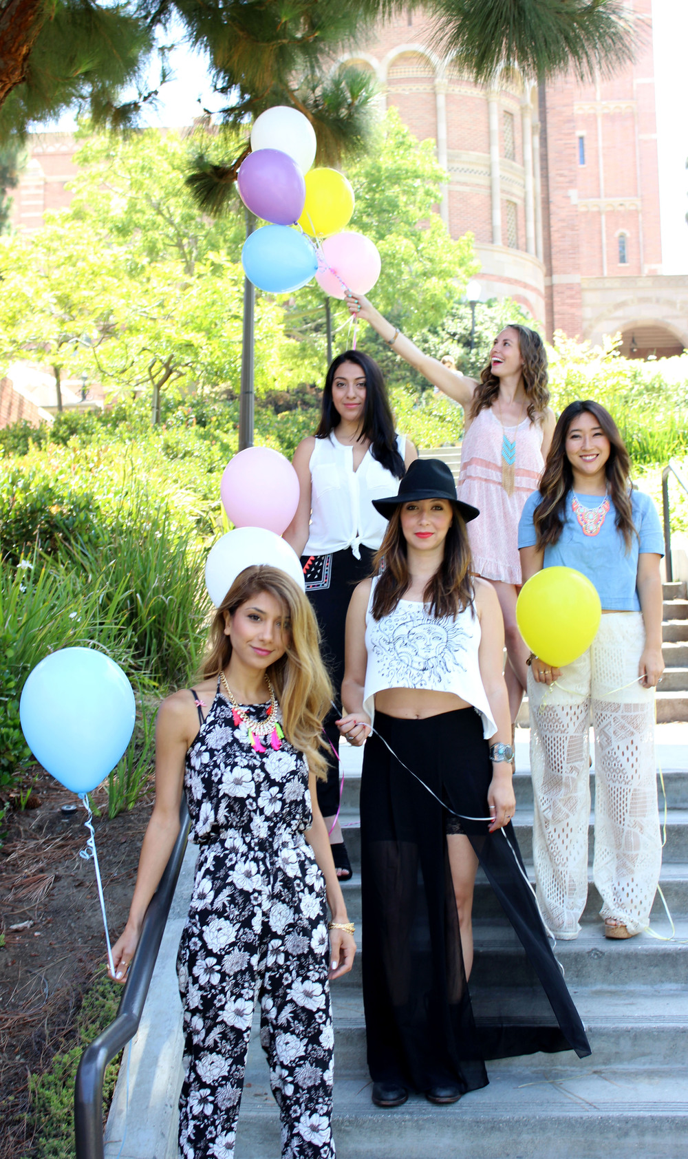 group shot baloons.jpg