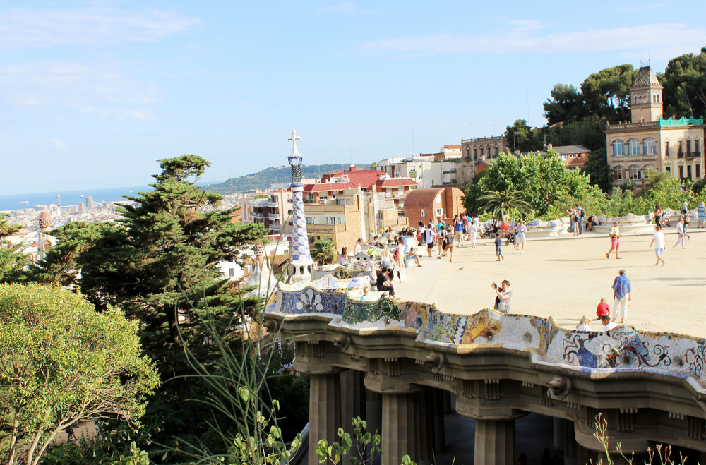 park guell view.jpg