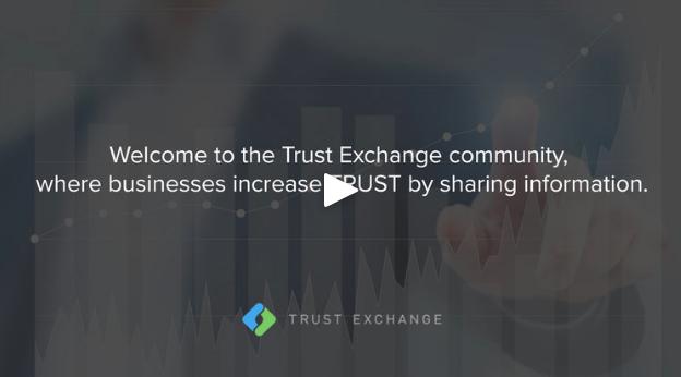 trust-exchange-video-tutorial-frame.png