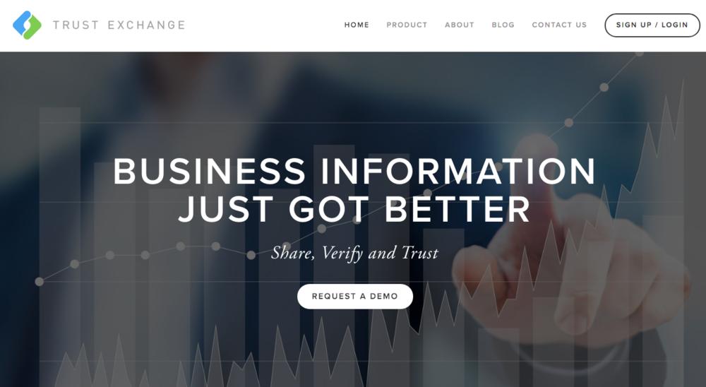 trust-exchange-homepage.png