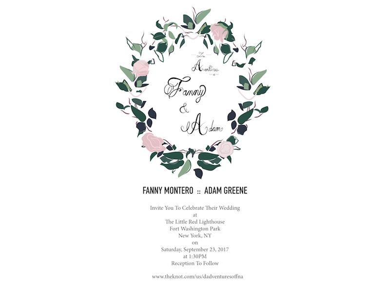 edelweisscardenas-fannyandadam-wedding-invitation-english-dribbble.jpg
