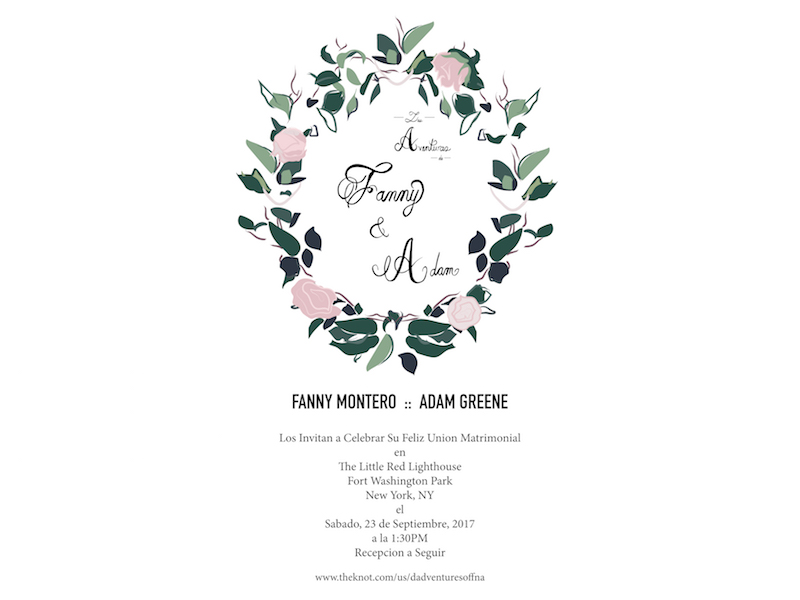 edelweisscardenas-fannyandadam-wedding-invitation-espanol-dribbble.jpg