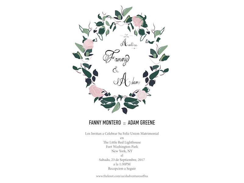 edelweisscardenas-fannyandadam-wedding-invitation-espanol-dribbble.jpg