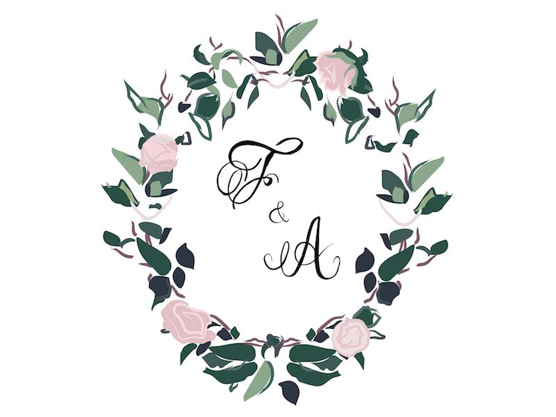 edelweisscardenas-fannyandadam-logo-dribbble.jpg