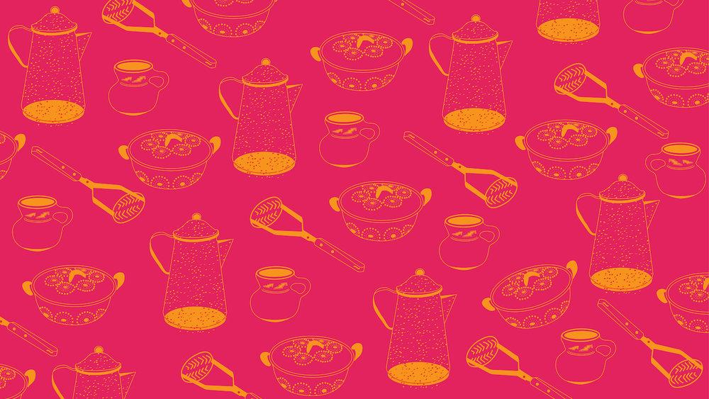 edelweiss-cardenas-mexican-kitchen-wallpaper.jpg