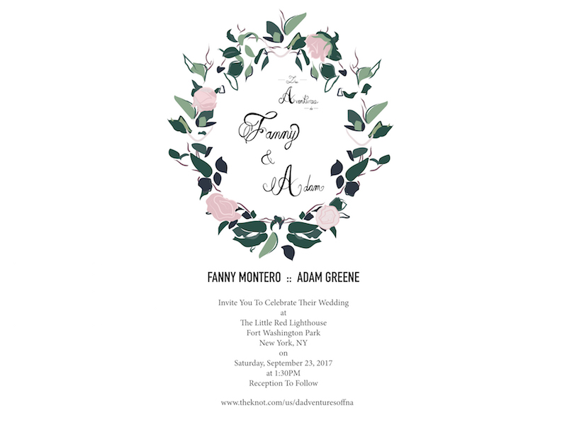 edelweisscardenas-fannyandadam-wedding-invitation-english-dribbble.jpg
