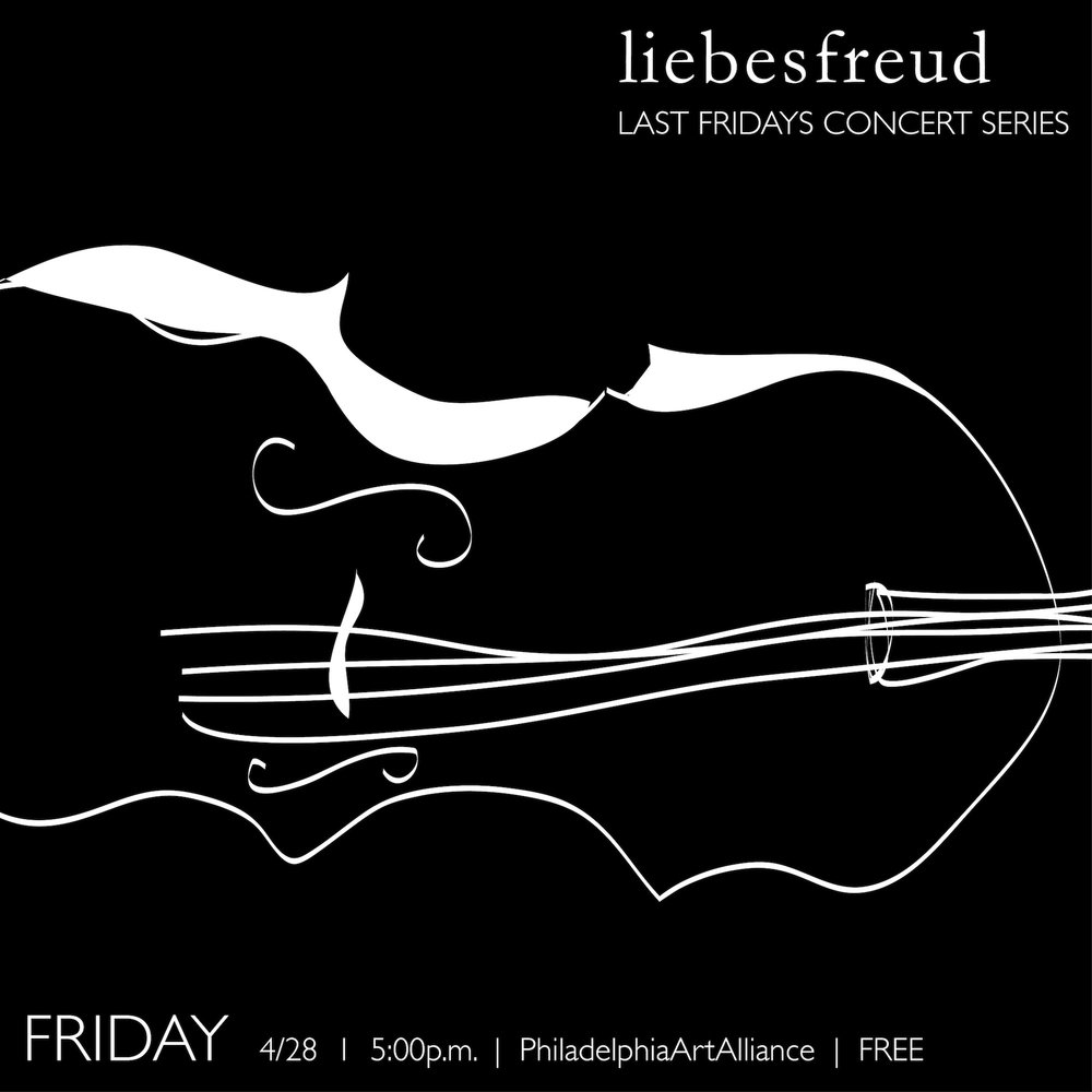 Liebesfreud-April-Promotional Poster.jpg