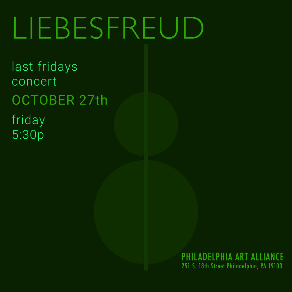 Liebesfreud-October-Poster.jpg
