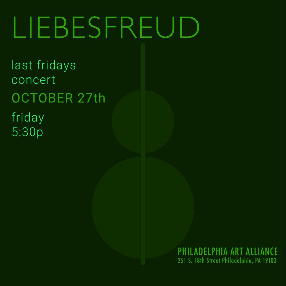 Liebesfreud-October-Poster.jpg