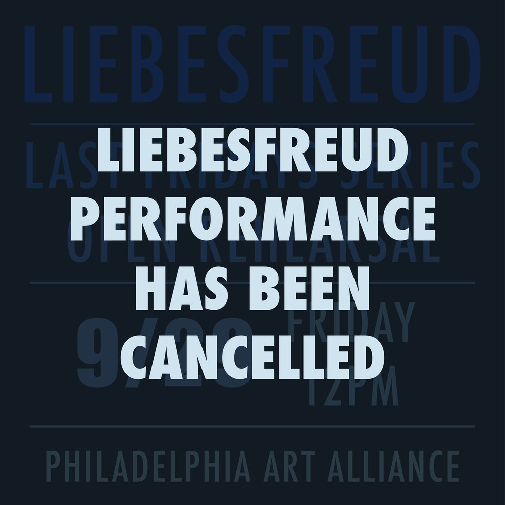 Liebesfreud-September-Poster-cancelled-blue-01.jpg