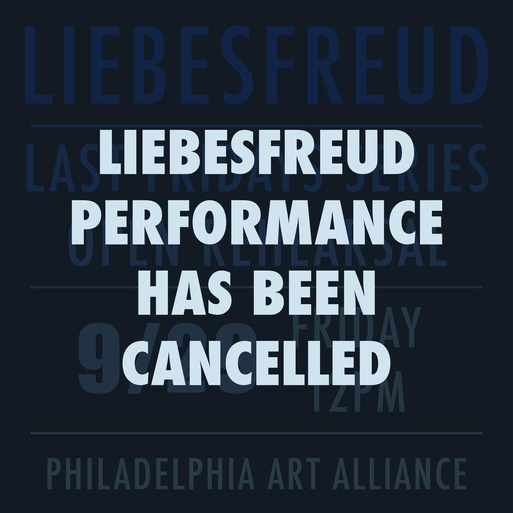Liebesfreud-September-Poster-cancelled-blue-01.jpg