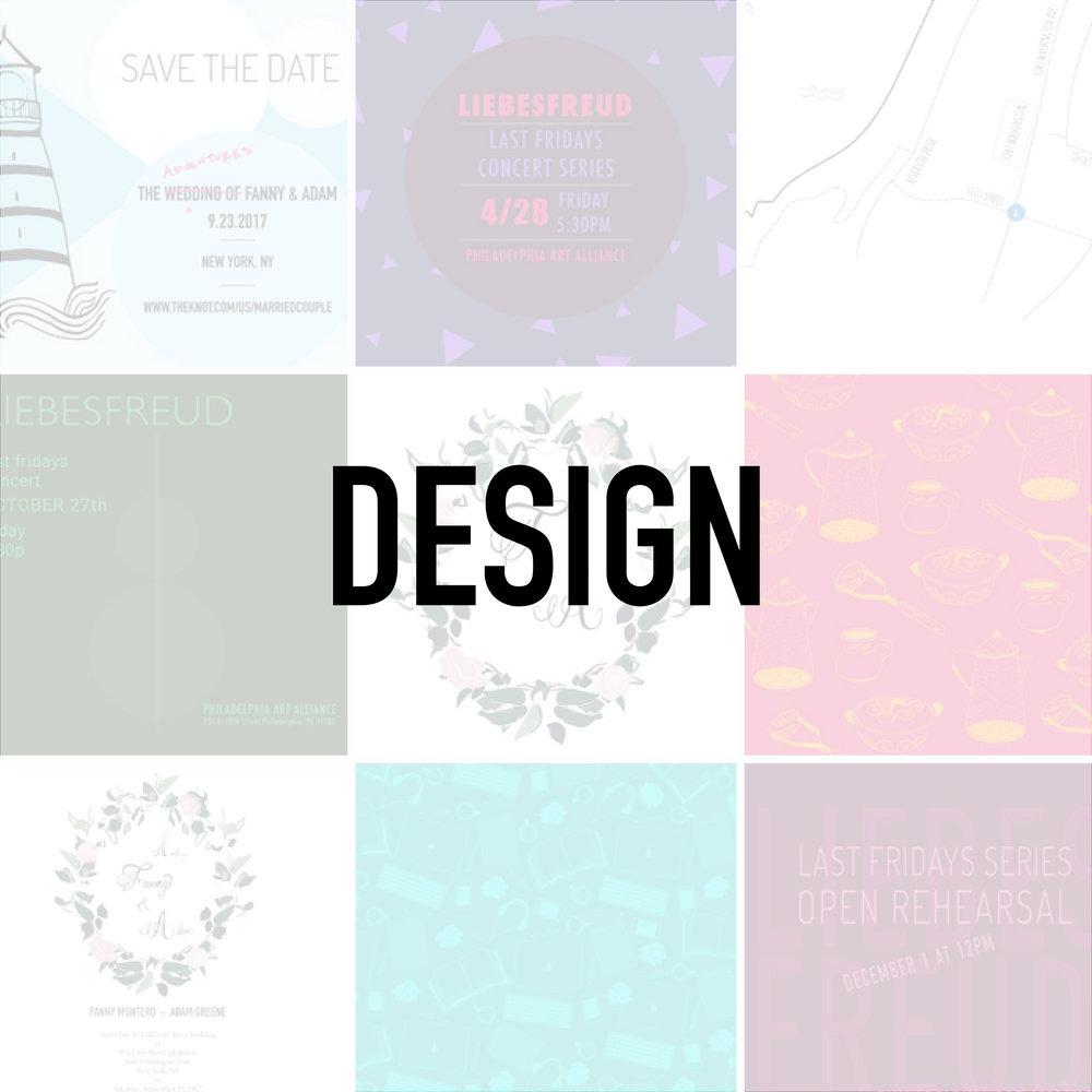 design-page-thumbnail-w-text-01.jpg