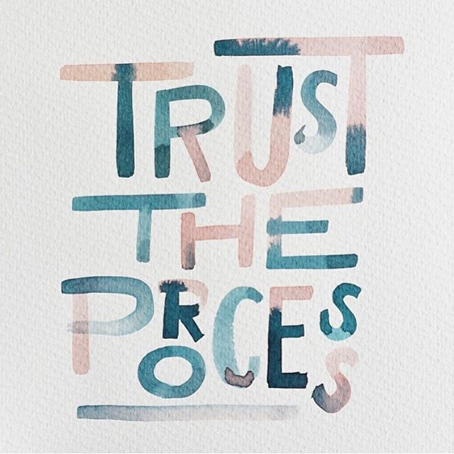 🖌@theletterjsupply --- Tag @3WordTruth to feature your 3 word truth --- #instatruth #truth #truthbetold #tbt  #thedailytruth #word #thedailytype #wordsoftheday #instaquote #designlife #inspiration #goodstuff #thedailytype #type #typoholic #thetypedaily #typography #typedaily #graphic #print #design #graphicdesign #illustration #illustrative #bestoftheday #livebetter #3WordTruth