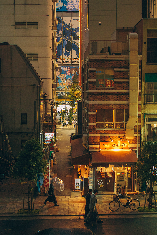 streetw.jpg