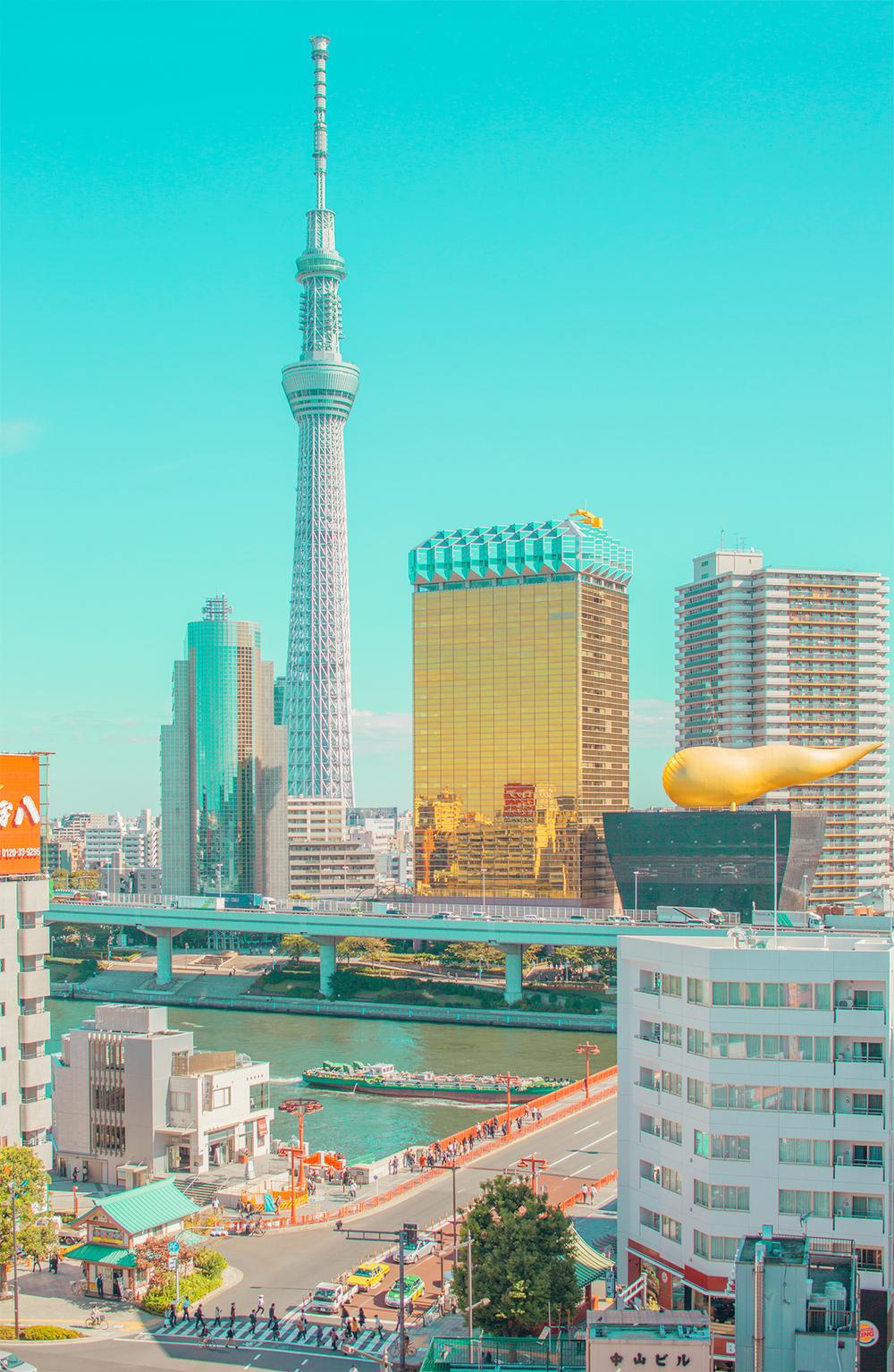 tokyo123.jpg