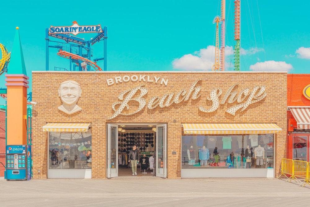 coney-brooklyn.jpg