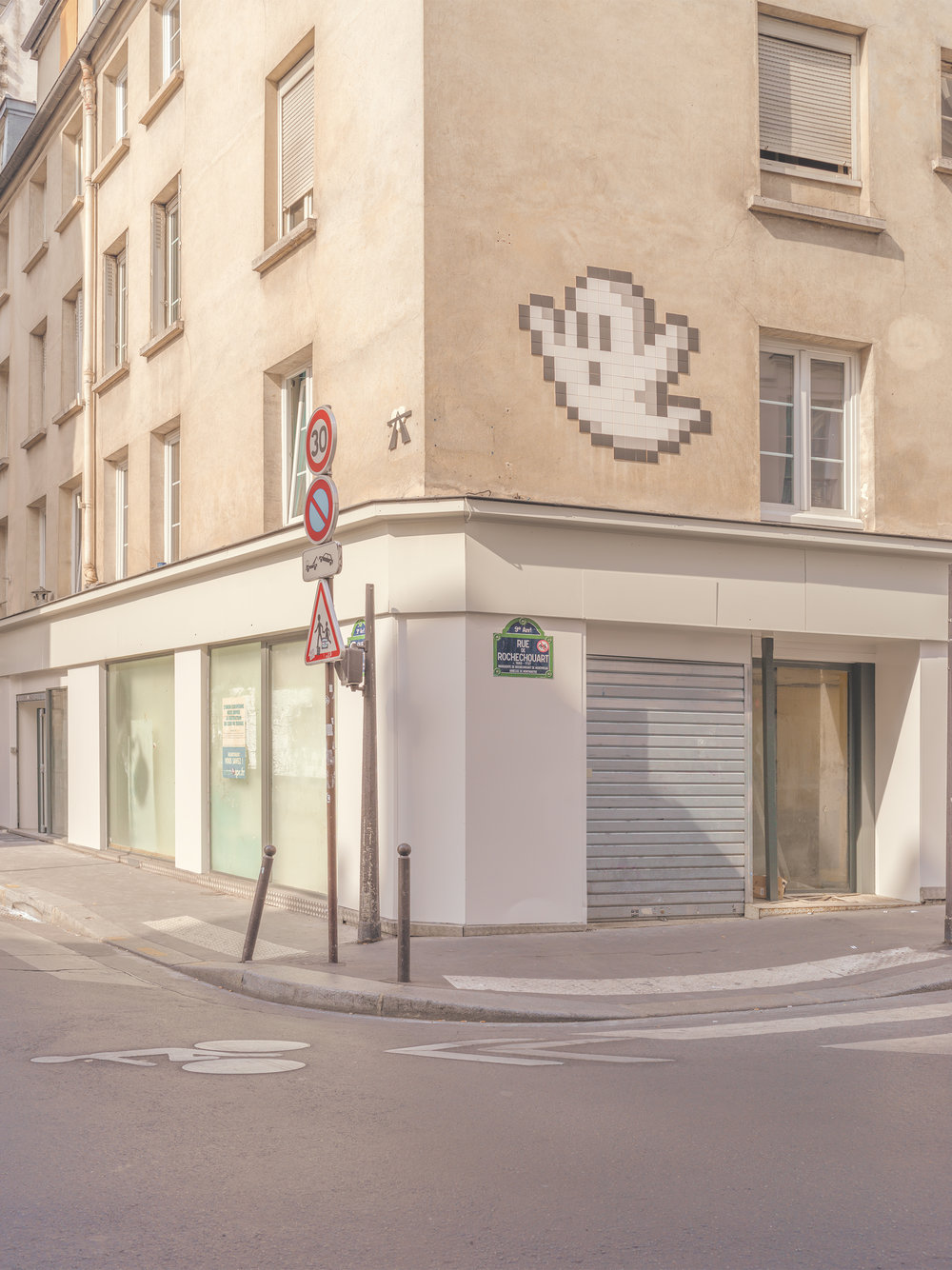 coin parisien.jpg