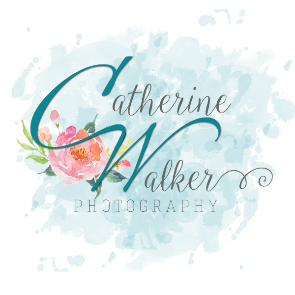 Catherine Walker Photography