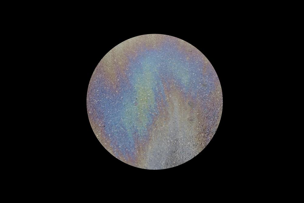 oil planet black.jpg