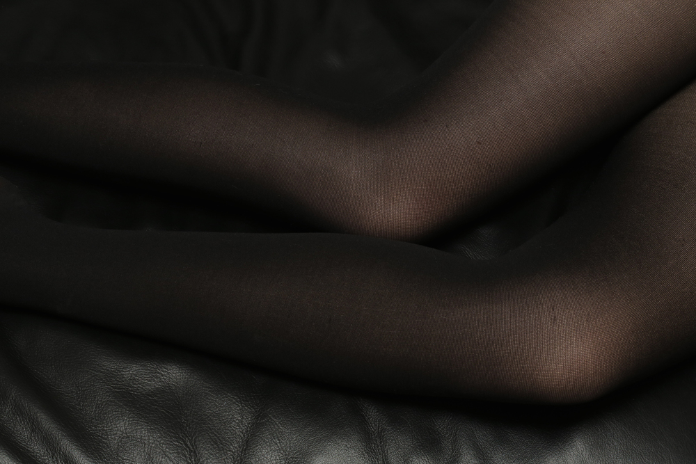 tights2edit.jpg