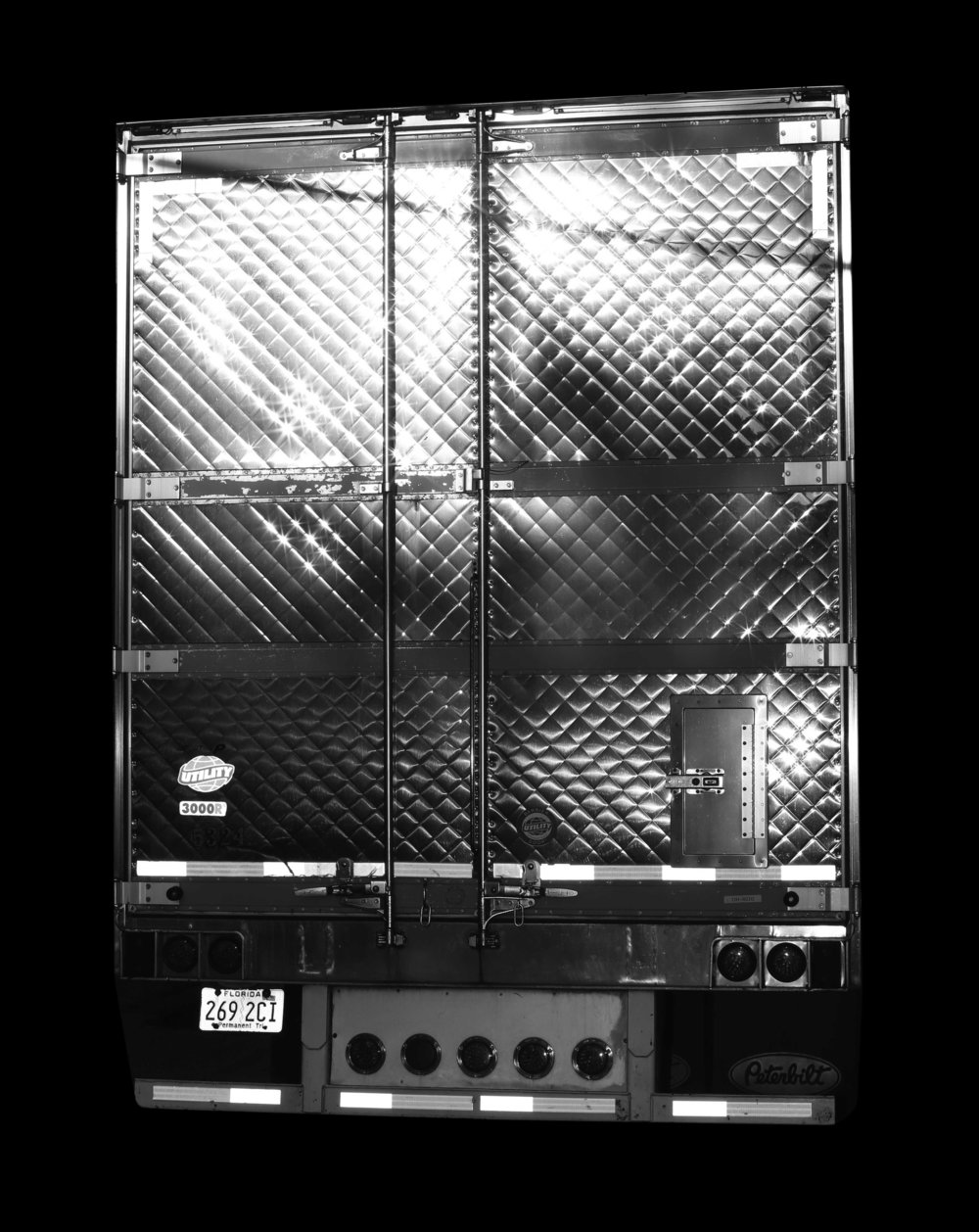 trailer(bw).jpg