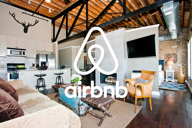 How to Make Money with Airbnb