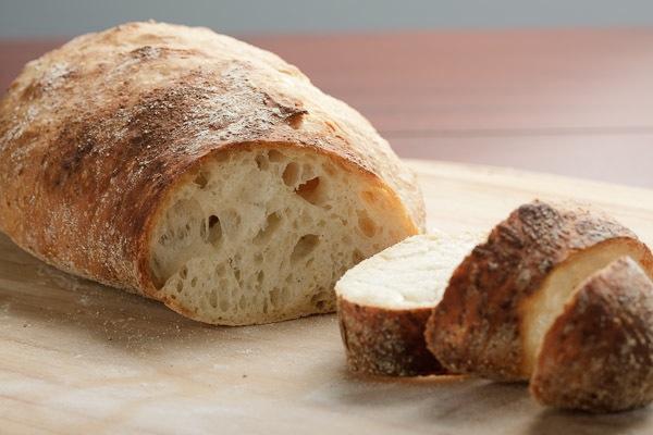 Artisan Bread Basics