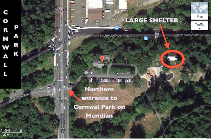 cornwall park map.png