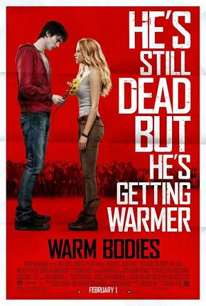 Warm_Bodies_Theatrical_Poster.jpg