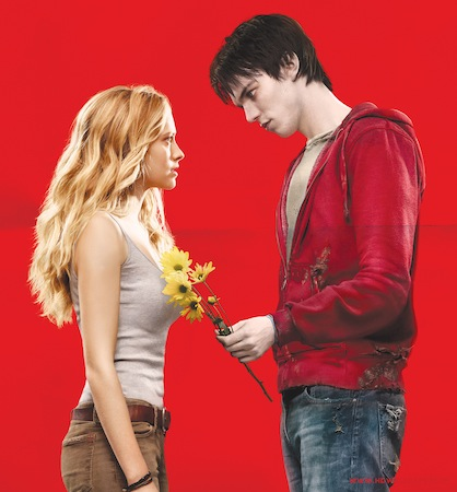 warm_bodies-wide.jpg