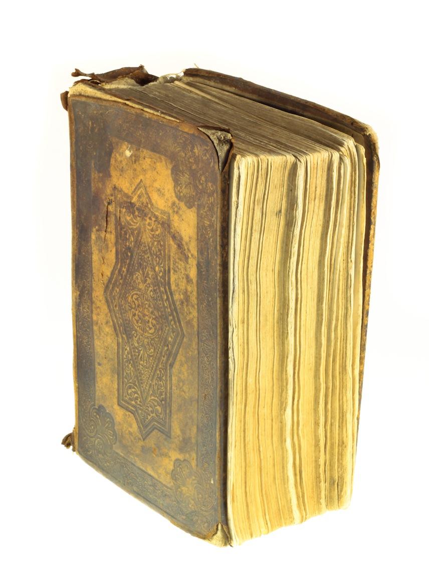 old bible.jpg