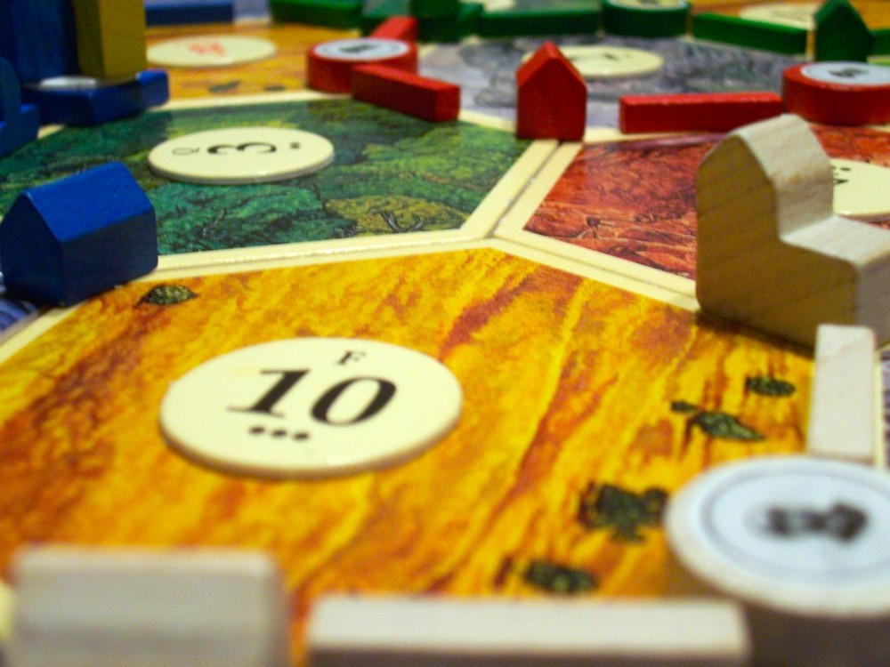 settlers of cataan.jpg