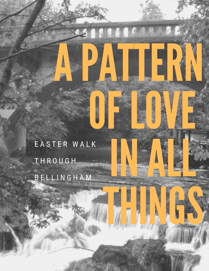 Copy of Copy of a pattern of love in all things.png