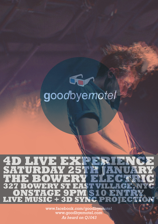 4D-show-bowery-electric-WEB.jpg