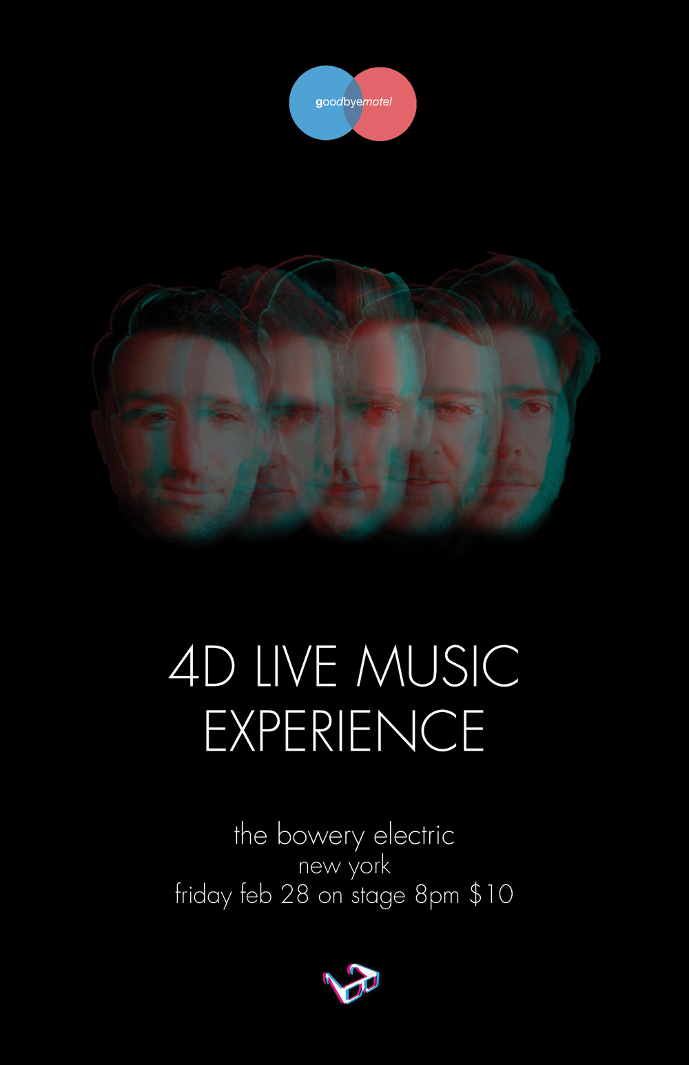4D LME Flyer Bowery Electric.jpeg