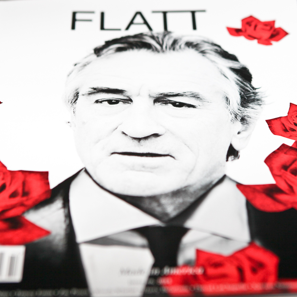 Flatt-Magazine-Launch-6th-Book-De-Niro-Issue-DJ-Questlove-Elle-Dee-4D-Live-Music-Experience-goodbyemotel