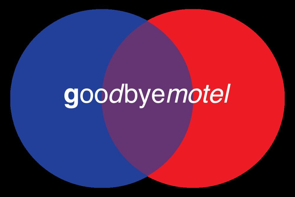 gm_ALT_logo.png