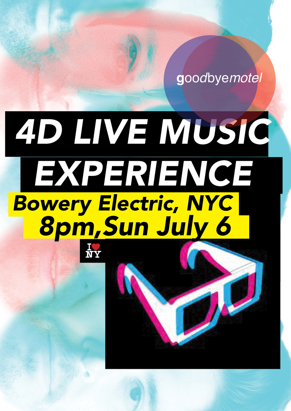 GM bowery electric 4D - 6th July 2014.jpeg