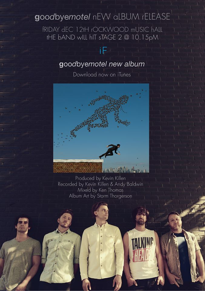 goodbyemotel-if-album-release-rockwood-music-hall-12-dec-2014