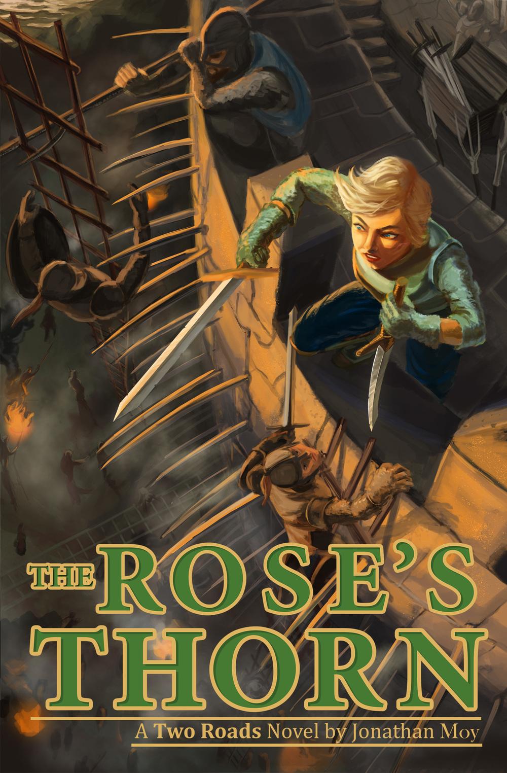 Roses Thorn Cover.jpg