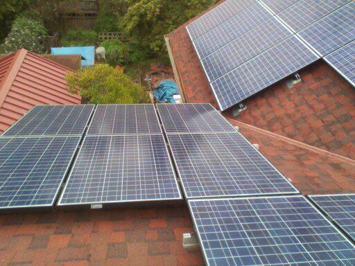 SolarPanelRoof01.jpg