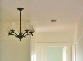 Energy saving light solutions